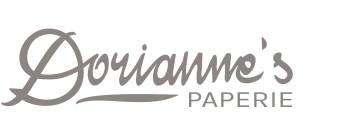 Dorianne's paperie